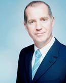 G. Bellemère